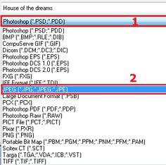 Formato de imagem JPEG