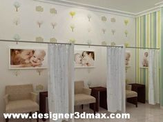 lactation room - Google Search
