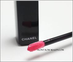 chanel-rouge-allure-extrait-de-gloss-insolence-57-swatch totally own it