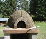 Cob Ovens | Dirt Craft Natural Building