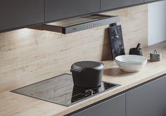 KS Kitchen on Behance Design Art, Interior Design, Kitchen Appliances, Kitchens, Art Direction, Digital Art, Behance, Furniture, Home Decor
