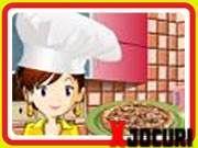 Luigi, Pizza, Fictional Characters, Fantasy Characters