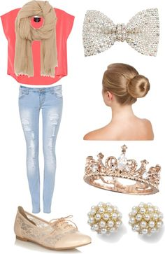 """""""Untitled #118"""" by fashionistalover00 on Polyvore"""