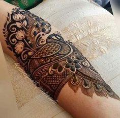 ideas for tattoo unique design creative