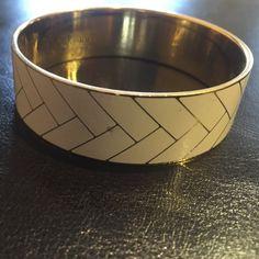 Selling this JCrew cuff in my Poshmark closet! My username is: sararainbow. #shopmycloset #poshmark #fashion #shopping #style #forsale #J. Crew #Jewelry