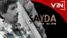 Şayda - Dilo Şêrin | شهیدا - دلو شێرین Movie Posters, Fictional Characters, Instagram, Film Poster, Popcorn Posters, Film Posters, Fantasy Characters