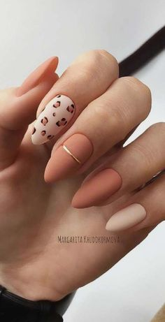 66 Pretty ways to wear mismatched nail colors and designs, nail art designs, mis. - 66 Pretty ways to wear mismatched nail colors and designs, nail art designs, mismatched nail colors - Swag Nails, My Nails, Grunge Nails, Multicolored Nails, Colorful Nails, Fire Nails, Minimalist Nails, Pretty Nail Art, Best Acrylic Nails