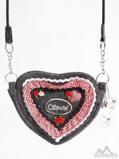 Trachten24 Spatzl Trachtentasche - http://www.trachten24.eu/Trachtentasche-Dirndltasche-Spatzl