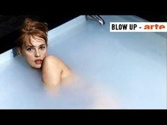 Das Badezimmer im Film - Blow up - ARTE - YouTube