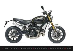 Italian motorcycle company Ducati has launched the scrambler 1100 in india at a starting price upto 11 lac. Ducati also launched two other. Ducati Scrambler, Ducati 1100, Scrambler Icon, Ducati Multistrada 1200, New Ducati, Ducati Hypermotard, Ducati Motorcycles, Scrambler Motorcycle, Bobbers