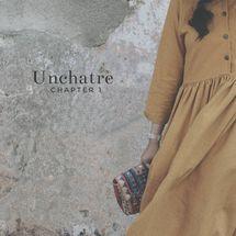 Belanja online aman dan nyaman dari Unchatre Clothing (Linen - For the love of linen.