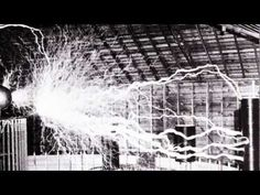 We all know Thomas Edison, his accomplishments are legendary, over 1000 patents were issued to this prolific inventor.  Nikola Tesla was another  inventor from the same period, trained in Serbia as an engineer, he emigrated to the United States where he never attained the stature of Edison but arguably accomplished more. He is the inventor of ou...