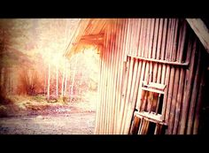 Morning At The Farm Framed Prints, Canvas Prints, Famous Artists, Norway, Art Pieces, Houses, Natural, Face, Artwork