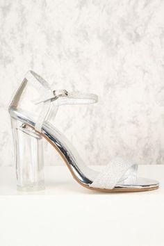 3544721f65 12 Best Peep Toe Heels images in 2019 | Shoes heels, Womens high ...