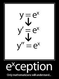 Image result for Trigonometry Humor Ap Calculus, Algebra 2, Math Teacher, Math Classroom, Teaching Math, Math Puns, Math Memes, Chemistry Jokes, Science Humor