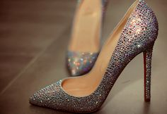 Tumblr Lindas Imagens: Imagens Lindas para Tumblr : Shoes 2
