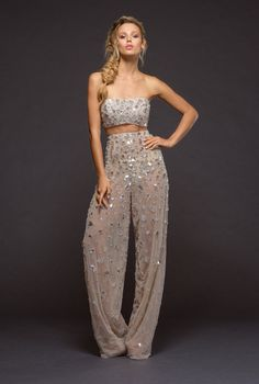 20 Alternative Bridesmaid Attire Ideas - Beauty of Wedding Clubbing Outfits, Prom Outfits, Dance Outfits, Graduation Dresses, Bridal Outfits, African Traditional Dresses, Red Carpet Dresses, Red Carpet Fashion, Pretty Outfits
