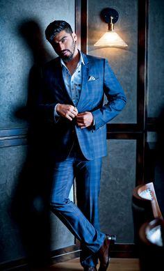 Arjun Kapoor- Bollywood