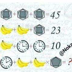 The truth about bananas егэ ответы