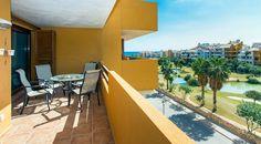 RicaMar Homes Real Estate Costa Blanca | 2 Bed 1 Bathroom Apartment in Punta Prima Outdoor Decor, Home Decor, Decoration Home, Room Decor, Home Interior Design, Home Decoration, Interior Design