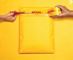 SILVER - CAMPAIGN AWARD - CANNES LIONS  Dhl Hands - Scissors DHL GREY WORLDWIDE INDIA, MARURI GREY 2015  PRESS  PRODUCT & SERVICE  BUSINESS EQUIPMENT & SERVICES Entered by: GREY WORLDWIDE INDIA