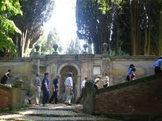 Image result for frascati italy