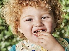 Se a sua dieta é isenta de carboidrato, glúten ou lactose, é provável que seu filho queira seguir seus hábitos. Mas você sabe os riscos que essas restrições sem indicação médica podem trazer para o desenvolvimento dele?