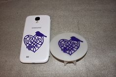 P&E Creations: Using the vinyl from the etching project  http://pandecreations.blogspot.com/2015/03/using-vinyl-from-etching-project.html