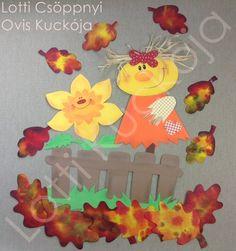 A Kiskunhalasi Napsugár Óvodák Manócska csoportjának ablakdekorációja, mely csodás őszi hangulatot áraszt. Óvodánk felújítása miatt átmenetileg vagyunk ebben az épületben, mégis szeretnénk meghitt, barátságos környezetet biztosítani a kiscsoportos Manócskáknak a befogadás időszakában is. Reméljük,…