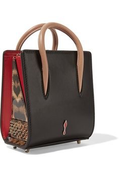 214 Best Bags images in 2019  50e910214cc89