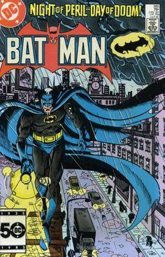 Batman Vol 1 385