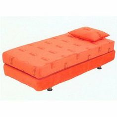 Additional Twin Memory Foam Mattress Cover color Oscer Orange by Ababy. $35.00. Meets Fire Safety Requirements. Anti-microbial - treated to prevent bacteria growth. The most advanced sleep product available for your child.This special mattress features a core layer of memory foam to make it the most comfortable mattress around. The memory foam allows the mattress to contour to the shape of your childs body for maximum support, comfort and circulation. After a hard day ...