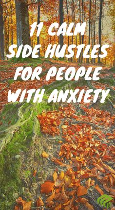 Everyone should have a side hustle. these are 11 top ones for people with anxiety Everyone should have a side hustle. these are 11 top ones for people with anxiety Everyone should Make Money From Home, Way To Make Money, How To Make, Extra Cash, Extra Money, Extreme Couponing, Les Chakras, Budgeting Money, Up Dos