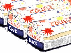 """Knowing exactly how much college is going to cost should be as simple as knowing how many calories there are in a slice of bread,"" said Sen. Al Franken of Minnesota."