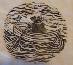 tattoos of row boats - Google Search