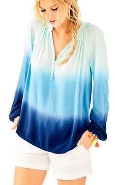 Elsa Top: $148