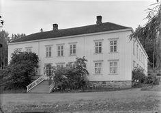 Gjævran gård, Østbyvegen 40, 7724 Steinkjer, Norway