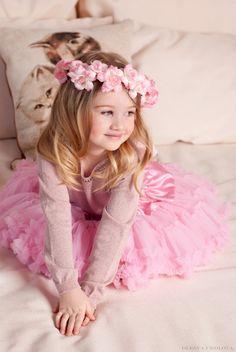 Фотография Little beauty автор OLESYA UKOLOVA на 500px