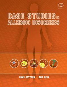 case studies in immunology garland science