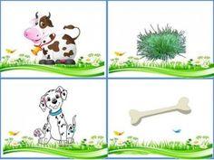 Bu sayfamızda okul öncesi dönemde kullanılabilecek bir oyunumuz bulunmaktadır.Hangi hayvanın ne yiyecek yediğini çocuklarımızdan eşleştirmelerini isteyeceğiz.Bu sayede hem hayvanları ve besin maddelerini öğrenirken hem de eşleştirme becerisi yapmış olacaklardır.İyi çalışmalar... Okul öncesi hangi hayvan ne yer etkinliği; Daycare Crafts, Preschool Crafts, Preschool Learning Activities, Book Activities, Scenery Drawing For Kids, School Frame, Kids Gifts, Holidays And Events, Game Art