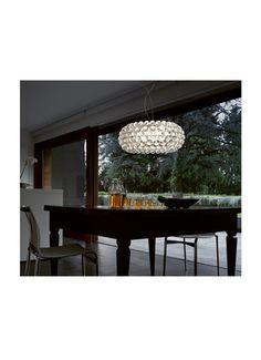 Foscarini, hanglamp Caboche