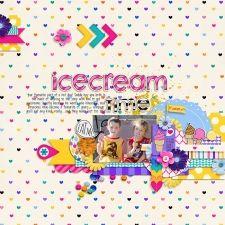 lgfd_icecream_700.jpg
