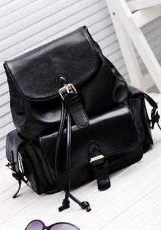e0e8767f9333 44 Best bags. images