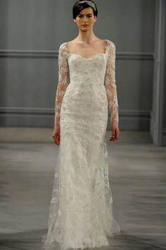 Cool wedding dress summer 2018/2019 Check more at http://myclothestrend.com/dresses-review/wedding-dress-summer-20182019/