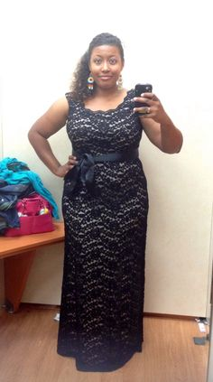 Burlington coat factory dresses plus size
