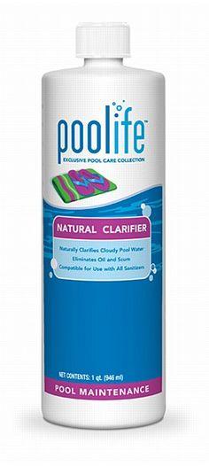 Poolife Opening Kit Closing Kit The Poolife Opening Kit Closing Kit Includes Open Close