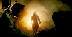 thorin coming out of his dragon sickness<<<<<I REALLY WANTED TO SEE THIS!!! THANKS!! :) LOL