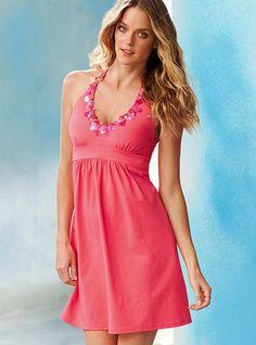 131 Summer Dresses 2012