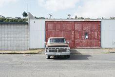 Port Angeles, WA, 2014 Port Angeles, Garage Workshop, Garage Doors, Explore, Outdoor Decor, Home Decor, Places To Visit, Decoration Home, Garage