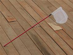 FishMX Lightweight Fishing Landing Net – FishMX Fishing Tackle